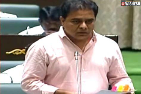 Save Nallamala: Telangana Assembly passes a Resolution  #SaveNallamala || #TelanganaAssembly || #UraniumMining || #Telangana