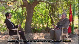 تردد قناة Nrt Hd الكردية على النايل سات 2020 Https Ift Tt 2qibif8 News