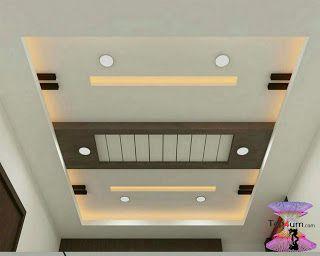 افضل ديكورات جبس اسقف راقيه 2019 Modern Gypsum Board For Walls And Ceilings Simple False Ceiling Design Ceiling Design Modern Pop False Ceiling Design
