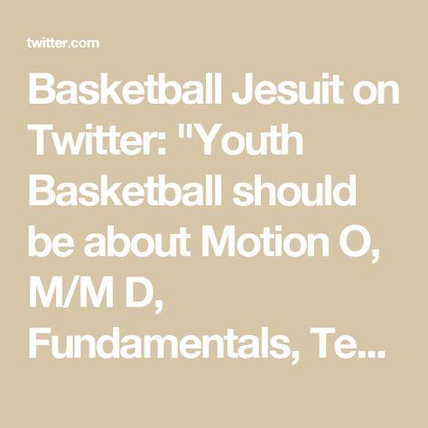matrix Program Building Vision or Ideas Pinterest Athlete - basketball evaluation form