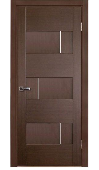 Bedroom Door Designs 134 Best Puertas De Interior Indoors Images On Pinterest  Front