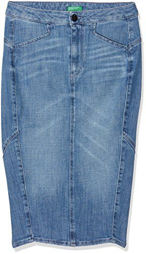 United Colors of Benetton Jeans Donna