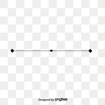 Gold Dividing Line Gold Vector Line Vector Simple Dividing Line Png Transparent Clipart Image And Psd File For Free Download Decorative Lines Free Clip Art Photo Frame Design