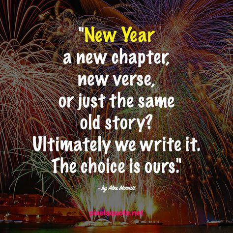 Happy New Year Quotes 1 Happy New Year Wallpapers Pinterest