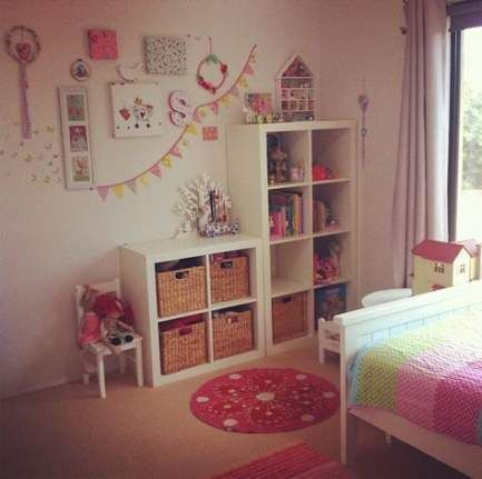 19++ Teenage bedroom storage furniture info