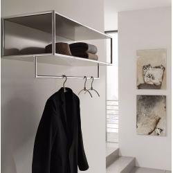 Wandgarderoben Hangegarderoben In 2020 Bathroom Decor