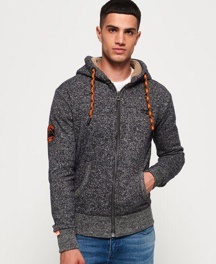b6325c729d Orange Label Mountain Zip Hoodie #Superdry #Fashion #Trending ...