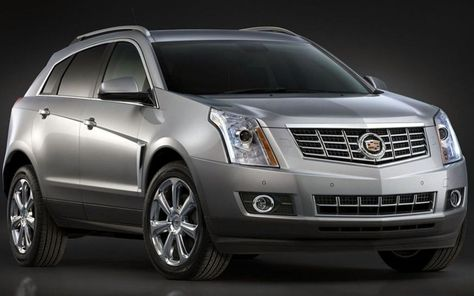 2018 cadillac xt3. unique cadillac 2018 cadillac xt3 redesign and release date  httpwwwcarsreleasehqcom 2018cadillacxt3redesignandreleasedate  cars photos pinterest  cars  to cadillac xt3
