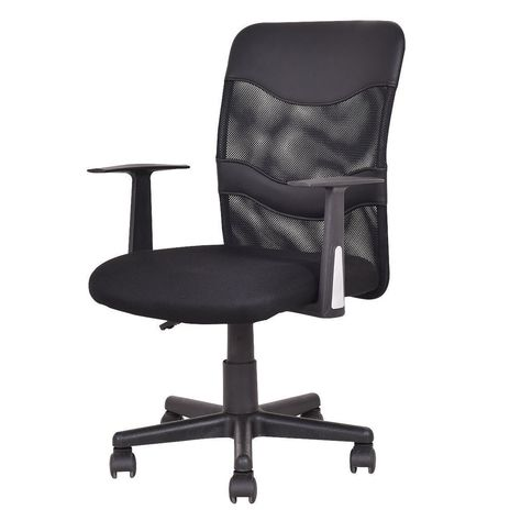 Details About Executive Racing Office Chair Recline Gaming Work Race Computer Seat Pu Leather Chair Recliner Office Computer Desk