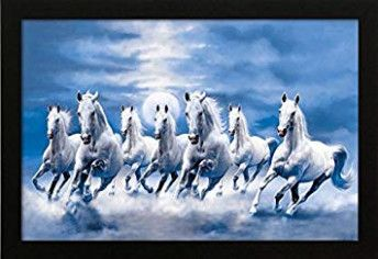 Understand The Background Of 10 Horse Painting Full Hd Wallpaper Now 10 Horse Painting Full Hd Wallpaper Di 2020