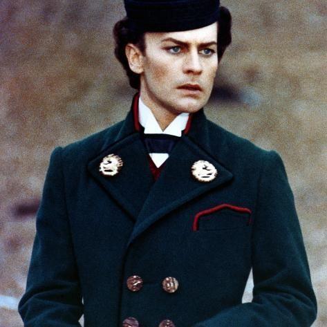 Ludwig Le Crepuscule Des Dieux 1972 Directed By Luchino Visconti Helmut Berger Photo Photo Art Com Luchino Visconti Actors Helmut