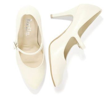 Hit Polish Wedding Shoes High Heels Ecru 35 Hit Polskie Buty Slubne Szpilki Zapietka Ecru 35 Hit Polis Wedding Shoes High Heels Wedding Shoes High Heel Shoes