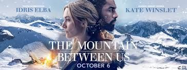 the mountain between us for free online