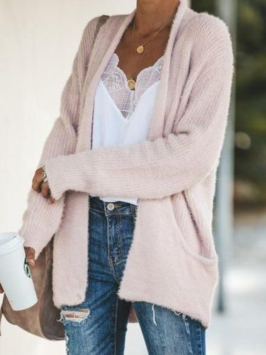 Pin on Cute Sweaters for Women