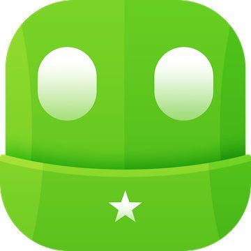 ACMarket (AC Market) APK Download for Android - Download