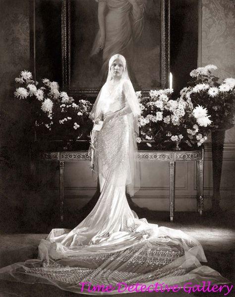 Vintage Bride (8) - Historic Photo  Print  | eBay