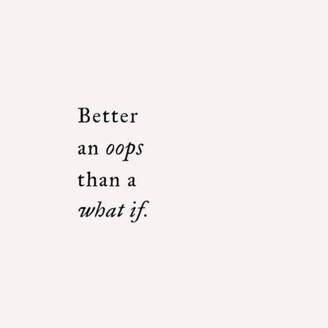 Image about quotes in thoughts by mari on We Heart It Citations Instagram, Frases Instagram, Best Quotes For Instagram, Follow Me On Instagram, Good Life Quotes, Inspiring Quotes About Life, Being Simple Quotes, Quotes About Good Days, Quotes About Being Beautiful