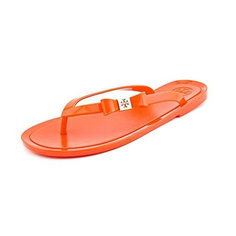 4a05533c86aa03 TORY BURCH Tory Burch 51138456 Women S Sandals   Flip Flops.  toryburch   shoes  shoes