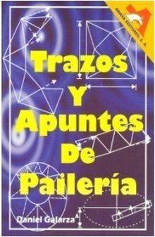 Libro Sobre Paileria Caldereria Libros De Matemáticas Soldadura
