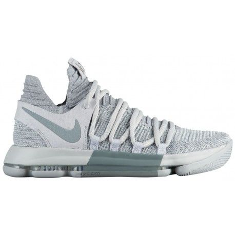 kd shoes grey and pink,Nike KD X-Men's