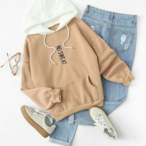 13+ Cute Tumblr Outfits Casual