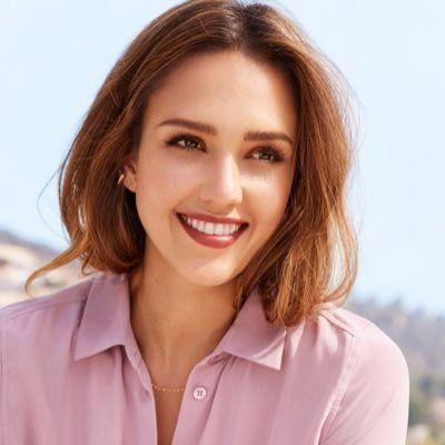 25++ Worst actresses info