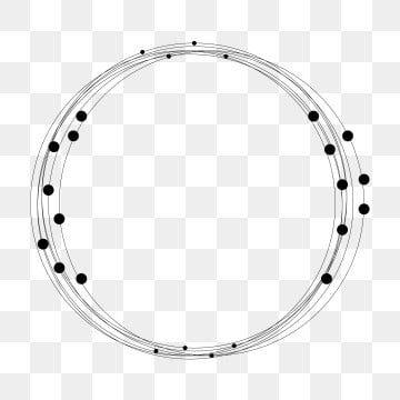 Krug Milo Ramka Klipart Png Element Vektora Vektor Krug Kruglaya Ramka Png I Vektor Png Dlya Besplatnoj Zagruzki Circle Frames Frame Clipart Frame Logo