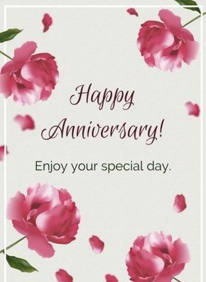 Happy Anniversary Happy Anniversary Wishes Wedding Anniversary Wishes Happy Anniversary Cards