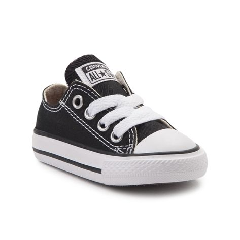 Infant Converse Chuck Taylor All Star