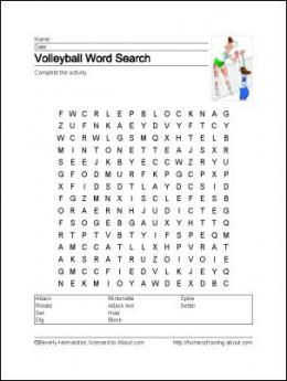 Sport Quotes Volleyball Products 62 Ideas Volleyball Volleyball Party Volleyball Crafts