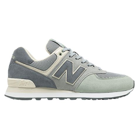 online store cdcd7 cd89f New Balance 574 Classic - Men's at Eastbay | Buy List in ...