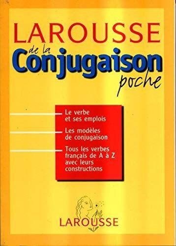 rencontre definition larousse)