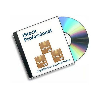 Personal Finance Tax And Legal 158906 Inventory Control Software