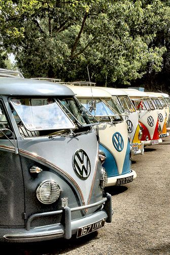 VW Kombi..Re-pin..Brought to you by #agentsofcarinsurance at #HouseInsurance EugeneOregon #QuoteinsuranceratesOregon