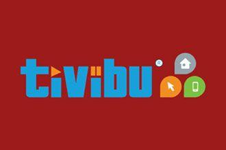 Tivi Bu Turkiye Nin En Yenilikci Tv Platformu Tivibu Ile En Yeni Teknolojik Ozelliklerle Essiz Televizyon Deneyimi Yasayabilirsiniz Tivi Bu Izleme Mac Tv