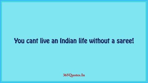 43 Saree Quotes Ideas Saree Quotes Saree Instagram Captions Cool selfie quotes status captions for photos. 43 saree quotes ideas saree quotes