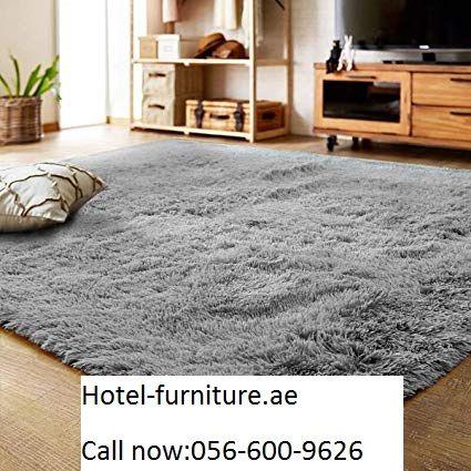 Area Rugs Dubai Abu Dhabi Uae Area Rugs On Sale Living Room Carpet Room Carpet Fluffy Rug