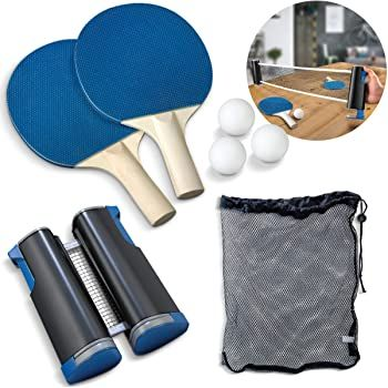 Ping Pong Retractable Table Tennis Net Set Table Tennis Net Table Tennis Set Table Tennis