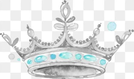 Crown Crown Headwear Princess Crown Princess Crown Silver Crown Watercolor Crown Png And Vector With Transparent Background For Free Download Princess Crown Crown Drawing Crown Png