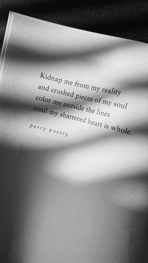 Puhleese - #poetryloveBooks #poetryloveEnglish #poetrylovePoems