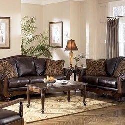 Martinez Furniture And Appliances Furniture Stores 1605 South For Martinez Furniture Mcallen Tx 29101
