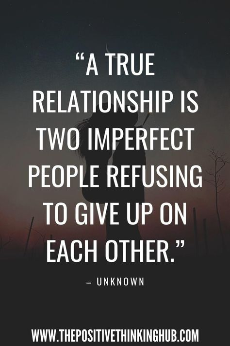 Why use relationship quotes? To keep your relationship alive and evergreen, one has to put constant efforts and love into it so that both the partners enjoy the true sense of companionship. Here are 36 relationship quotes that will lighten up your mind and help you think like a great partner. #relationshipquote #relationshipquotes