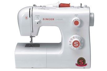 Machine a coudre Singer INITIALE