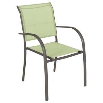Piazza : Salon de Jardin, Table, Chaise | rattan, 2019