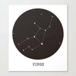 21++ Virgostar info