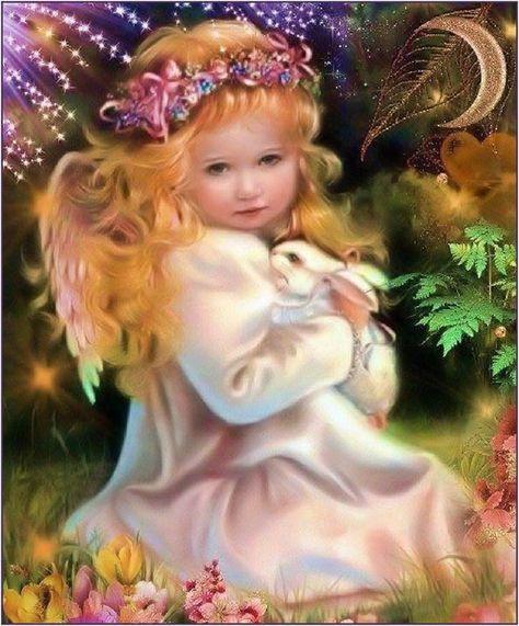250 Angel Wings ideas in 2021   angel, fairy angel, i