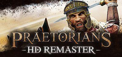 Praetorians Hd Remaster Multi11 Plaza Download Free Full Version