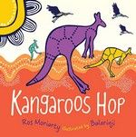 Children's Books about Australian Indigenous Peoples