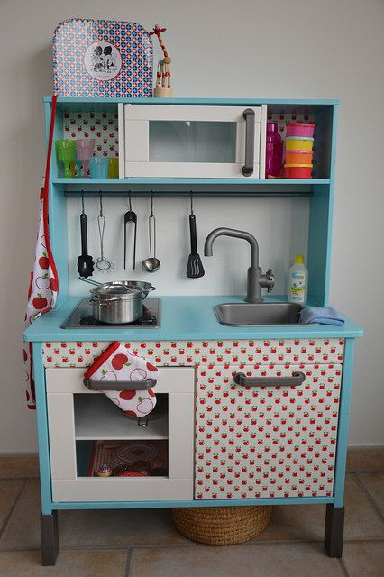 17 best images about cuisine ikea on pinterest | custom kitchens