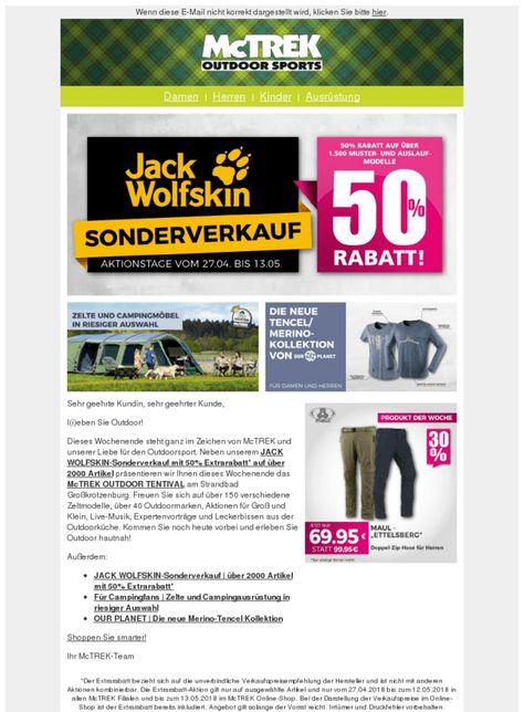 50Rabatt ProdukteBis 05 Aufgt;1700 Wolfskin 13 Jack l1cFK3TJ